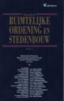Handboek Ruimtelijke Ordening en Stedenbouw