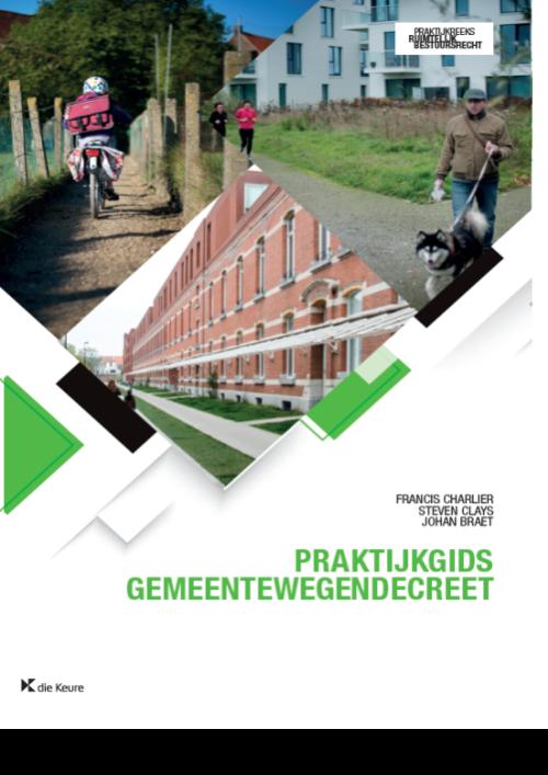 Praktijkgids Gemeentewegendecreet