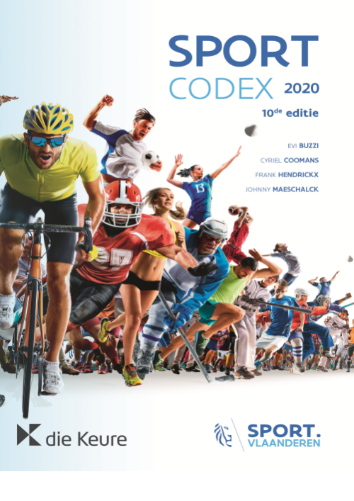 Sportcodex 2020
