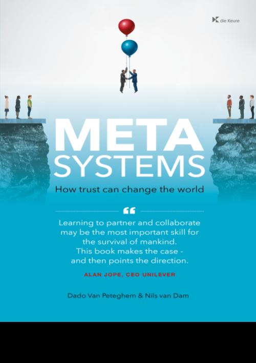 Metasystems (e-book)
