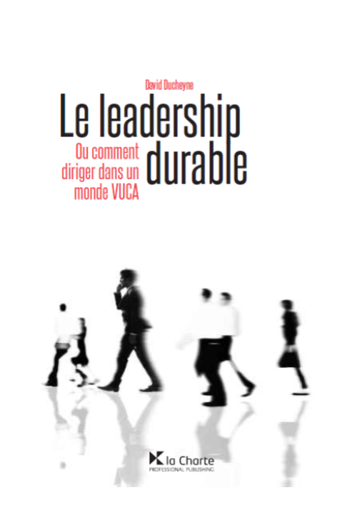 Le leadership durable